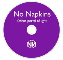 S02. Yeshua Portal of Light MP3 Download
